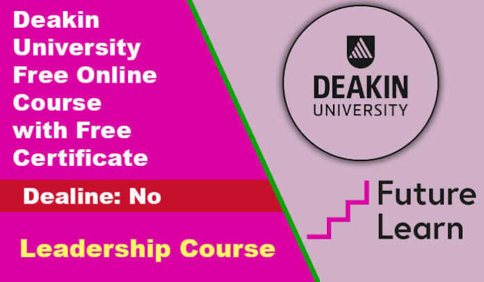 [php snippet=1] CheckUniversity of South Australia Research Scholarships 2021 (Fully Funded).