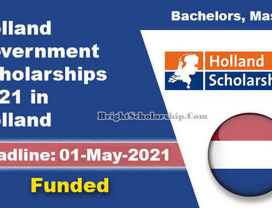 [php snippet=7] CheckSwedish Defence University UHR Scholarship 2021 in Sweden (Funded).